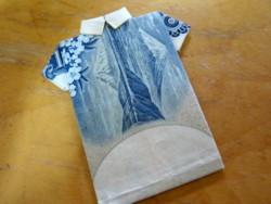千円シャツ
